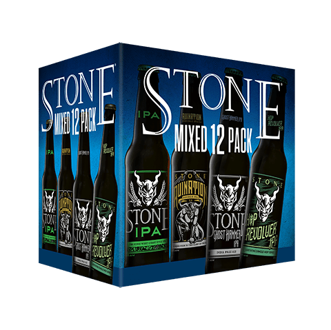 stone-mixed-12-pack-2nd-edition-2017