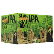 21st-amendment-blah-blah-blah-dipa