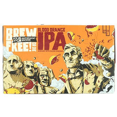 21st-amendment-brew-free-or-die-blood-orange-ipa