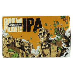 21st-amendment-brew-free-or-die-ipa