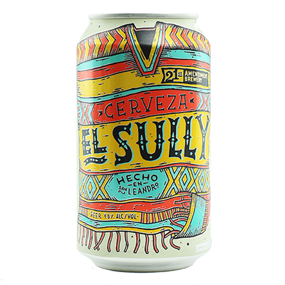 21st-amendment-el-sully