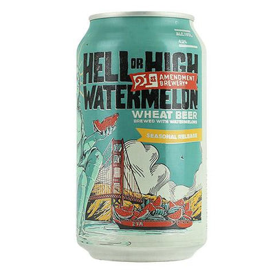 21st-amendment-hell-or-high-watermelon-wheat