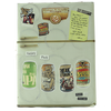 21st Amendment Nico & Shaun's Fridge Variety Pack