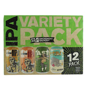 21st Amendment Variety 12-Pack