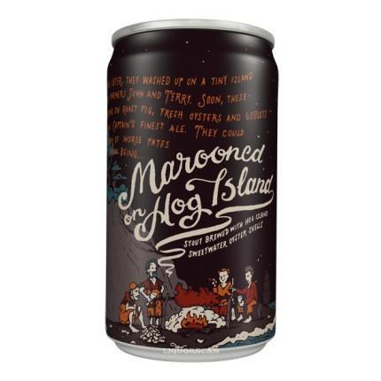 21st-amendment-marooned-on-hog-island-oyster-stout