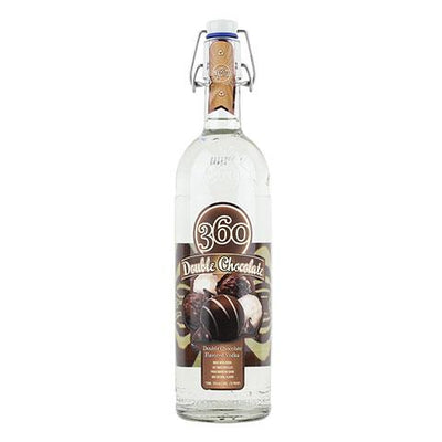 360-double-chocolate-vodka