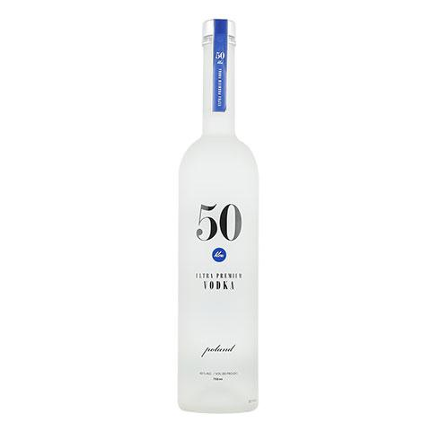 50-bleu-ultra-premium-vodka