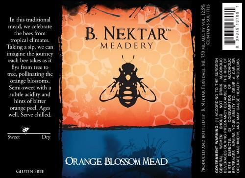 b-nektar-orange-blossom-mead