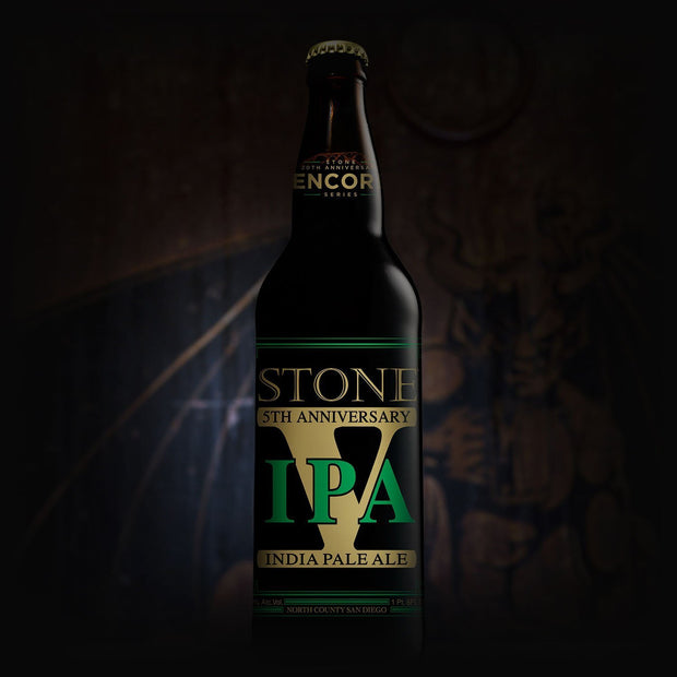 stone-5th-anniversary-ipa-re-brew