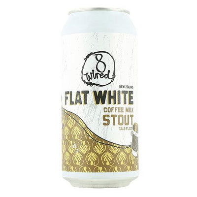 8-wired-flat-white-milk-stout