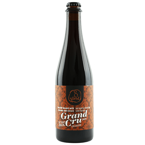 8-wired-grand-cru