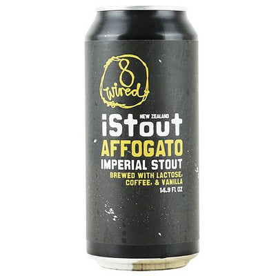 8-wired-istout-affogato-imperial-stout