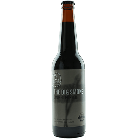 8-wired-the-big-smoke-porter