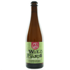 8-wired-wild-feijoa-sour-ale-2015