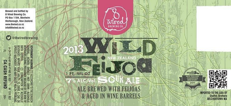 8-wired-wild-feijoa-sour-ale-2013