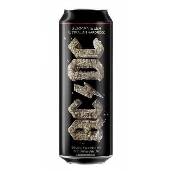 acdc-rock-or-bust-lager