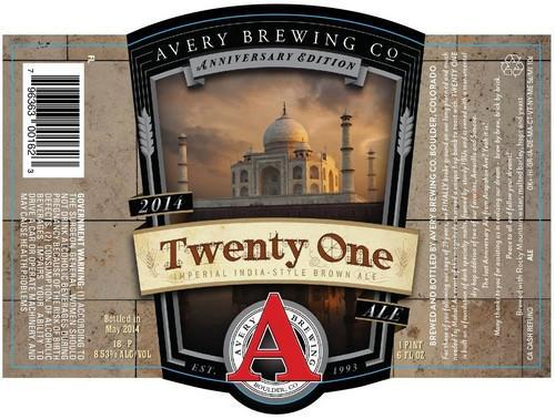 avery-twenty-one-imperial-india-brown-ale