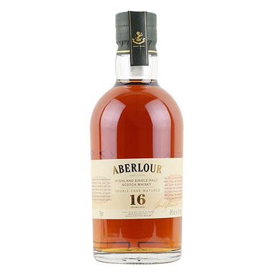 aberlour-16-year-old-double-cask-whisky