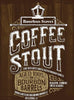 Abita Bourbon Street Barrel Aged Coffee Stout