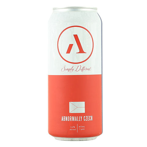 abnormal-abnormally-czech-pilsner