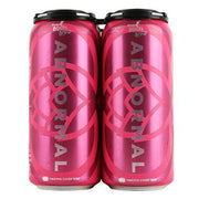 abnormal-pink-boots-abnormally-pink-double-ipa
