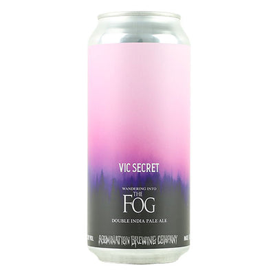 abomination-wandering-into-the-fog-vic-secret-dipa