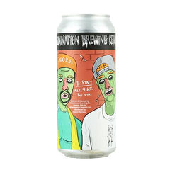 abomination-white-stouts-cant-jump