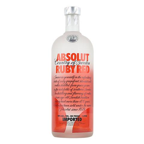 absolut-ruby-red-vodka