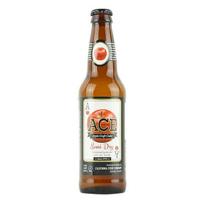 ace-cider-apple-craft-cider