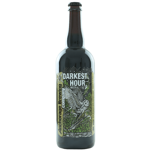 anchorage-darkest-hour-belgian-imperial-stout