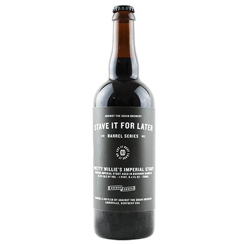 against-the-grain-pretty-willies-imperial-stout