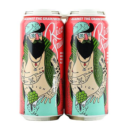 against-the-grain-rico-sauvin-double-ipa