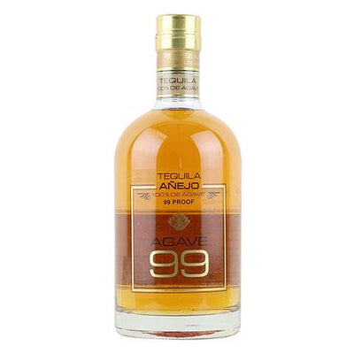 agave-99-anejo-tequila