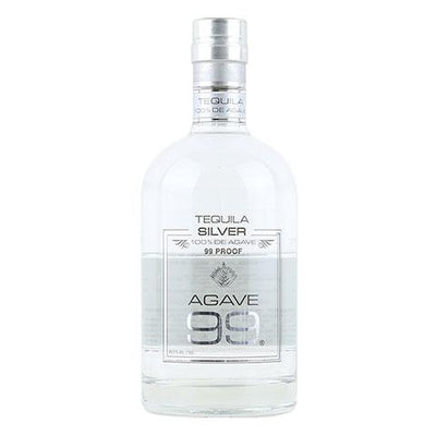 agave-99-silver-tequila