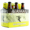 alaskan-big-mountain-pale-ale
