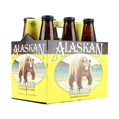 alaskan-honey-blonde-ale