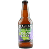 alaskan-smash-galaxy-ipa-1