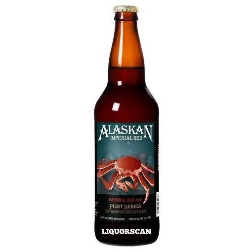 alaskan-imperial-red-ale