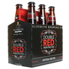 alesmith-double-red-ipa