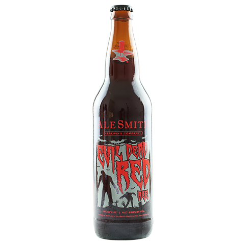 alesmith-evil-dead-red-ale