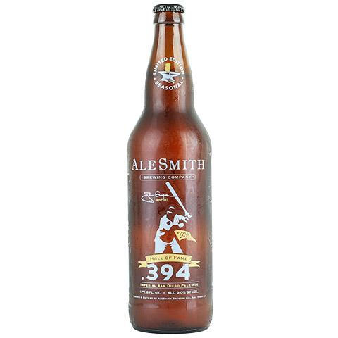 alesmith-hall-of-fame-imperial-394-san-diego-pale-ale