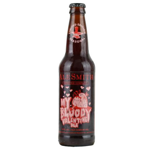 alesmith-my-bloody-valentine-ale