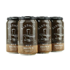 alesmith-nut-brown-ale