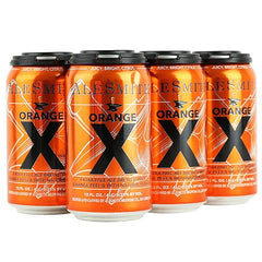 alesmith-orange-x
