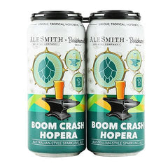 alesmith-beachwood-boom-crash-hopera
