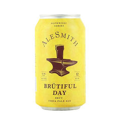 alesmith-brutiful-day