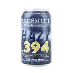 alesmith-hazy-394