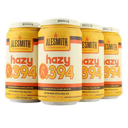 AleSmith Hazy .394