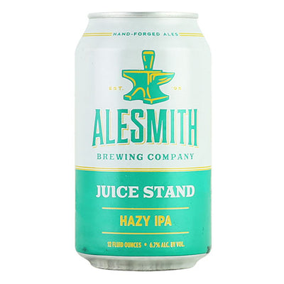 AleSmith Juice Stand