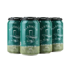 alesmith-luped-in-ipa